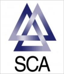 SCA Skog Jokkmokk sponsra ved